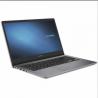 Asus laptop P5440FA BM0272T 14.0