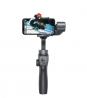 Baseus 3-Axis Handheld Gimbal Stabilizer