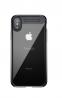 Baseus iPhone X/XS Suthin Case
