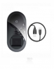 Baseus Simple 2in1 Wireless Charger Online Shopping in Bangladesh