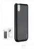 Baseus Thin Version 10000 mAh Power Bank Qi Wireless Charging Pad price in BD