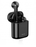Baseus W09 Encok TWS Bluetooth Wireless Earphones Price in Bangladesh