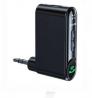 Baseus Wireless Bluetooth AUX Audio Receiver Price in Bangladesh