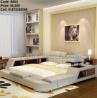 Bed B302