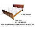 Bed Code: B211