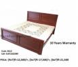 Bed Code: B213