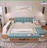 Bed Code: B304