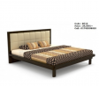 Bed Code: B512