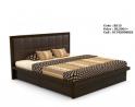 Bed Code: B513