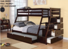 Bed Code: BB003
