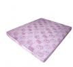 Bed Master Mattress - 4 Inch.