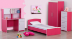 Bedroom Set KF013