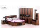 Bedroom Set LB02