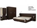Bedroom Set P325