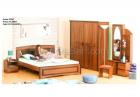 Bedroom Set P328