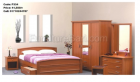 Bedroom Set P334