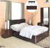 Bedroom Set P349