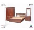 Bedroom Set P421