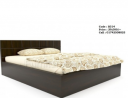 Bed/with Bed side Code: B514