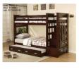 Bunk Bed BB007