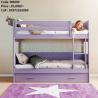 Bunk Bed BB009