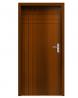 Deluxe Red Door Set