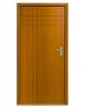 Deluxe Yellow Door Set