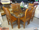 Dining Table DT481