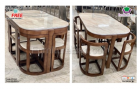 Dining Table DT650