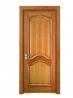 Gamari Wood Door GWD01