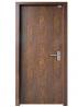Glaze Chestnut Door Panel