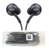 IN-EAR HEADPHONE FOR GALAXY S8 - TUNED BY AKG / HARMAN KARDON - BLACK