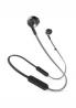 JBL Bluetooth Earphone T205BT Price Bangladesh    Brand Bazaar