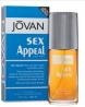 JOVAN SEX APPEAL USA FOR MEN, 88ML