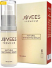 JOVEES PREMIUM WHITENING SERUM 50ML