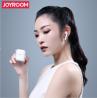 Joyroom JR-T03s TWS AirPods Wireless Bluetooth Earphone