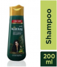 KESH KING ANTI-HAIRFALL ALOE VERA SHAMPOO 200ML