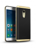 paky Back Cover Case For Xiaomi Redmi Note 4