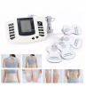 Product details of Body Slimming massager tens massager digital therapy Massageador tens machine Ele