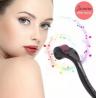 Product details of Skin Roller System 540