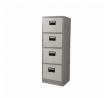 Regal Metal File Cabinet FCO-203