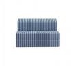 Regal Metal Sofa Cum Bed (Semi Double) SCB-205.