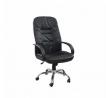 Regal Metal Swivel Chair CSC-202.