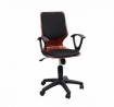 Regal Metal Swivel Chair CSC-207.
