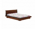 Regal Wooden Double Bed BDH-301. Brand: