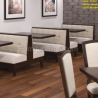 Restaurant Sofa ST452
