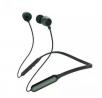 S17 WIRELESS BLUETOOTH SPORT EARPHONE