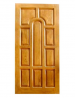 Segun Wood Door SWD01