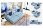 Sofa Cum Bed SCB084