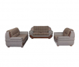 Sofa  HT-AL-501-004-01 / HT-AL-501-004-02